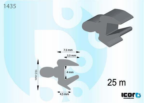 """1435 <h2 class=""""AHS12B"""" lang=""""en"""">25M ROL HOTLINE PROFILE VW TRANSPORTER T4</h2><br /><h2 class=""""AHS12B"""" lang=""""de"""">25M ROLLE RW PROFILE VW TRANSPORTER T4</h2><br /><h2 class=""""AHS12B"""" lang=""""fr"""">ROULEAU DE 25M PROFIL LUNETTE VW TRANSPORTER T4</h2><br /><h2 class=""""AHS12B"""" lang=""""es"""">ROLLO DE 25M PERFIL DE LUNETA VW TRANSPORTER T4</h2><br /><h2 class=""""AHS12B"""" lang=""""nl"""">25M ROL  PROFILE VW TRANSPORTER T4 ACHTERRUIT</h2><br />"""