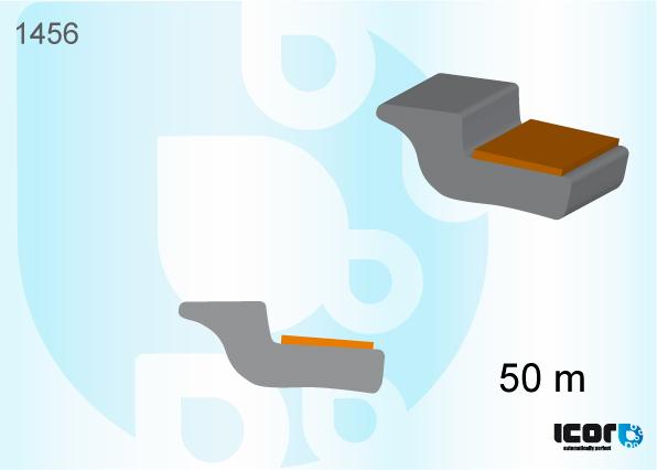 """1456 <h2 class=""""AHS12B"""" lang=""""en"""">EPDM PROFILE W⁄ADHESIVE TAPE - BACKL AUDI-SEAT-SKODA - 50M COIL</h2><br /><h2 class=""""AHS12B"""" lang=""""de"""">EPDM PROFILE MIT KLEBEBAND - RW AUDI-SEAT-SKODA - 50M ROLLE</h2><br /><h2 class=""""AHS12B"""" lang=""""fr"""">PROFIL EPDM AVEC BANDE ADHESIVE - LUCH AUDI-SEAT-SKODA - . 50M</h2><br /><h2 class=""""AHS12B"""" lang=""""es"""">PERFIL EPDM C⁄BANDA ADHESIVA - LUN AUDI-SEAT-SKODA - ROLLO 50M</h2><br /><h2 class=""""AHS12B"""" lang=""""nl"""">EPDM PROFIEL MET KLEEFBAND - ACHTERR. AUDI-SEAT-SKODA - 50M</h2><br />"""
