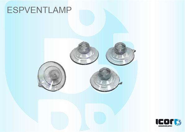 """ESPVENTLAMP <h2 class=""""AHS12B"""" lang=""""en"""">SUCKER FOR UV LAMP - PER 4 UNITS</h2><br /><h2 class=""""AHS12B"""" lang=""""de"""">SAUGER FÜR UV LAMP - PER 4ST</h2><br /><h2 class=""""AHS12B"""" lang=""""fr"""">VENTOUSE POUR LAMPE UV - PAR SACHET DE 4</h2><br /><h2 class=""""AHS12B"""" lang=""""es"""">VENTOSA DE LAMPARA UV - POR 4 PIEZAS</h2><br /><h2 class=""""AHS12B"""" lang=""""nl"""">ZUIGERS VOOR UV LAMP - ZAKJE VAN 4 STUKS</h2><br />"""