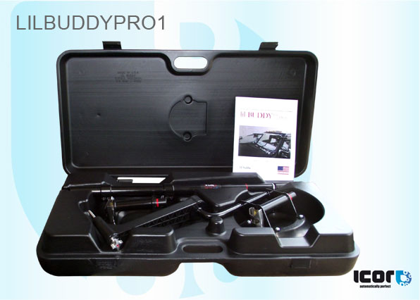 "LILBUDDYPRO1 <h2 class=""AHS12B"" lang=""en"">1 MAN ONLY WINDSCREEN FITTING SYSTEM (HEAVY DUTY)</h2><br /><h2 class=""AHS12B"" lang=""de"">WS EINBAUSYSTEME FÜR 1 MAN (HEAVY DUTY)</h2><br /><h2 class=""AHS12B"" lang=""fr"">SYSTÈME DE MONTAGE DE PB PAR 1 PERSONNE (HEAVY DUTY)</h2><br /><h2 class=""AHS12B"" lang=""es"">SISTEMA DE COLOCACION DE PB POR 1 PERSONA (HEAVY DUTY)</h2><br /><h2 class=""AHS12B"" lang=""nl"">VOORRUIT BOUWSYSTEEM VOOR 1 PERSOON (HEAVY DUTY)</h2><br />"