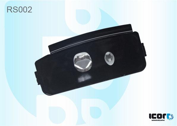 """RS002 <h2 class=""""AHS12B"""" lang=""""en"""">LIGHT SENSOR MERCEDES S CLASS (W220) 98-</h2><br /><h2 class=""""AHS12B"""" lang=""""de"""">LICHTSENSOR MERCEDES CLASSE S (W220) 98-</h2><br /><h2 class=""""AHS12B"""" lang=""""fr"""">DETECT LUMIERE MERCEDES CLASSE S (W220) 98-</h2><br /><h2 class=""""AHS12B"""" lang=""""es"""">DETECT LUZ MERCEDES CLASSE S (W220) 98-</h2><br /><h2 class=""""AHS12B"""" lang=""""nl"""">LICHT SENSOR MERCEDES S CLASS (W220) 98-</h2><br />"""