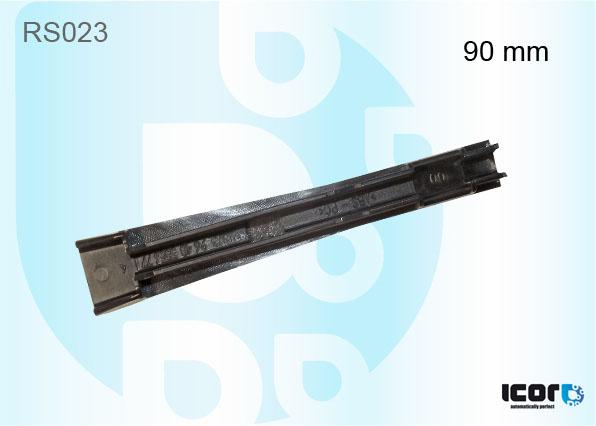 """RS023 <h2 class=""""AHS12B"""" lang=""""en"""">CABLE DUCT 90mm SENSOR PEUGEOT 407 2004-</h2><br /><h2 class=""""AHS12B"""" lang=""""de"""">KABELHALTER 90mm SENSOR PEUGEOT 407 2004-</h2><br /><h2 class=""""AHS12B"""" lang=""""fr"""">GOULOTTE CABLE 90mm DETECT PEUGEOT 407 2004-</h2><br /><h2 class=""""AHS12B"""" lang=""""es"""">CANAL CABLE 90mm DETECT PEUGEOT 407 2004-</h2><br /><h2 class=""""AHS12B"""" lang=""""nl"""">PEUGEOT 407 2004- HOUDER KABEL REGENDETECT 8213⁄3EN</h2><br />"""